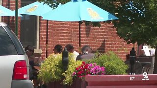 NKY restaurants doing what they can to stay safe