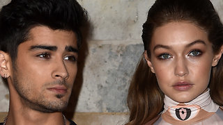 Gigi Hadid & Zayn Malik Ready To BREAKUP!