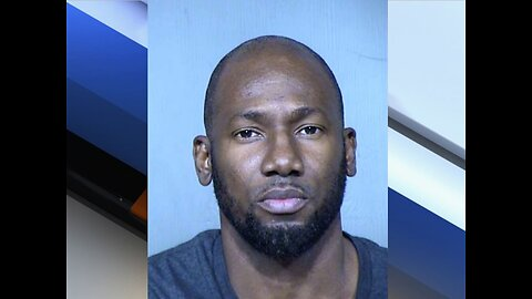 PD: Glendale man caught mailing marijuana to other states - ABC15 Crime