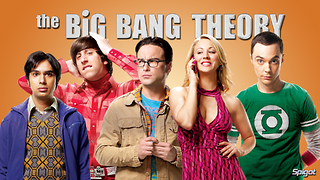 Watch The Big Bang Theory Season 10 Episode 19 Streaming Full - Video