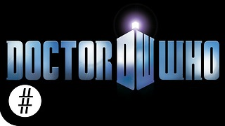 Unbelievable Doctor Who Facts - Video