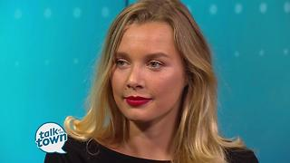 Bold Lip Trends for Summer - Video