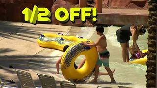 Arizona Grand Resort Deal of the Day! - Video