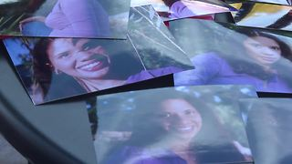 Nampa woman gets photos back after losing them over 10 years ago - Video