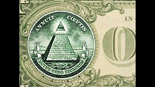 10 Secret Organizations - Video