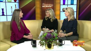 Providing Shelter and Solutions for Homeless Families - Video
