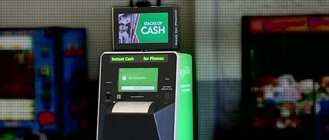 EcoATMs: Legit way for cash or quick way for thieves to cash in?