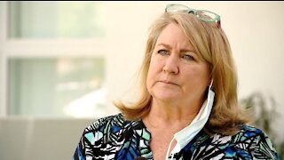 Delray Beach commission agrees to start investigation into Mayor Shelly Petrolia
