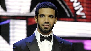 Drake: Artist Of The Decade