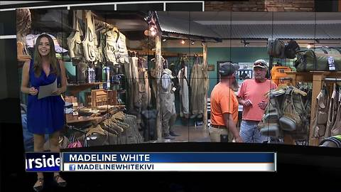 Local business owners react to Supreme Court decision