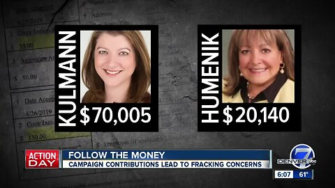 Oil and gas money pours into Thornton mayoral race, voters raise concerns about influence
