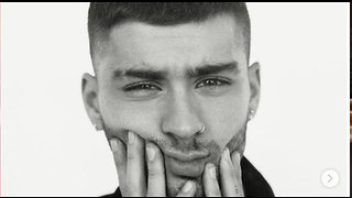 Zayn Malik Trashes One Direction In New Song 'Good Years'