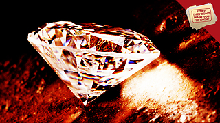 Stuff They Don't Want You to Know: 5 Things They Don't Want You To Know About Diamonds