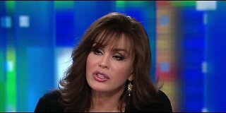 Marie Osmond thought she was gay