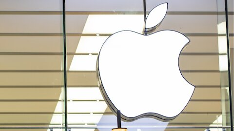 Hyundai And Apple To Sign Deal By March