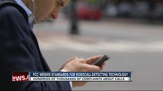 Why we can't get rid of robocalls… (for now) - Video