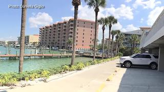Vacation rental scams making a come back in Tampa Bay area - Video