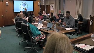 Buffalo School Board says charter schools are over saturating district