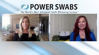 Power Swabs Special