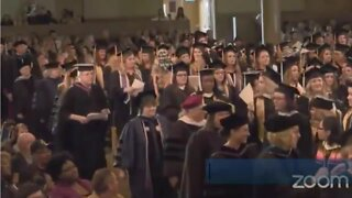 Carthage, Alverno Colleges honor 2020 graduates with virtual events