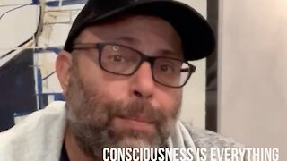 More on Consciousness