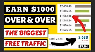 Get Easy money using Facebook , Youtube and twitter