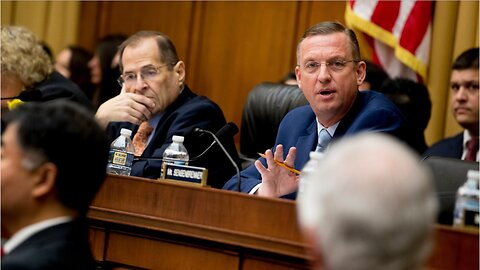 Congress wants the Russia counterintelligence reports