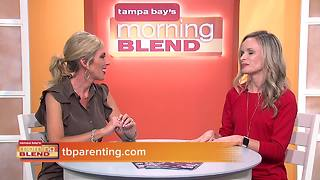 Tampa Bay Parenting - Video
