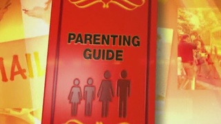 Parenting Guide 11/29/16 - Video