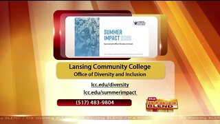 Lansing Community College - 6/19/20
