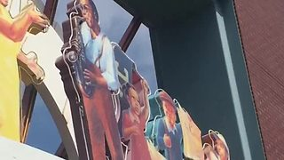 American Jazz Museum facing uncertain future - Video