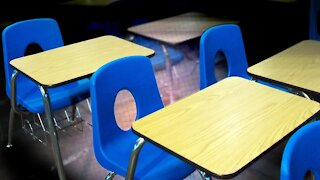 CCSD remains in spotlight over mental health crisis
