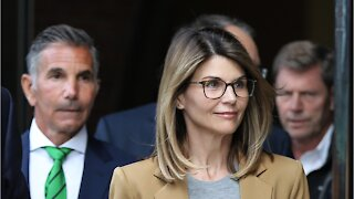 Lori Loughlin Is Headed To Prison