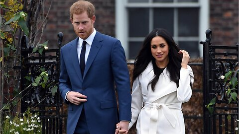 Harry, Meghan's move could be costly for Canadian taxpayers