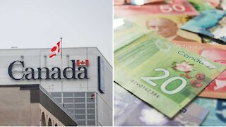 Statistics Canada Is Hiring Across The Country Right Now & Some Jobs Pay Over $75K