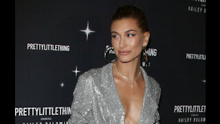 Hailey Bieber 'missed out' on interaction with boys