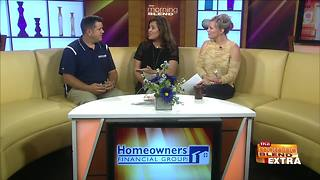 Blend Extra: What You Need to Know About Mortgage Insurance - Video