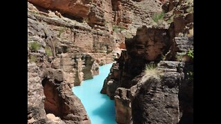 BEEN THERE? 11 destinations people from Arizona know by heart - ABC15 Digital