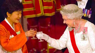 3 Ways to Live LIfe Like the Queen of England - Video