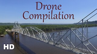 Drone Compilation