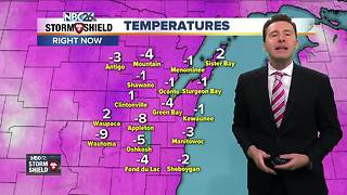 your forecast