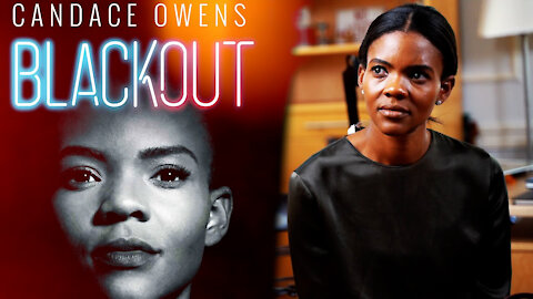 The Candace Owens Interview #BLEXIT, #BLM & 2020 Elections