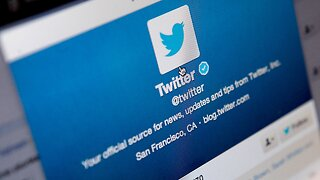 Twitter Considering New Methods To Curb Misinformation