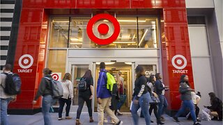 Target is planning to expand its same-day delivery services