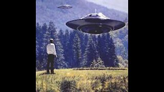 Creation and the Early Years of Billy Meier