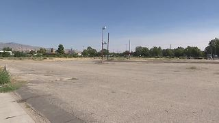 Boise Sports Park developer looks at new location, funding remains an issue - Video