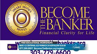 Become the Banker - Video
