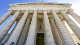 Upcoming Supreme Court Cases May Have Major Impact After Election
