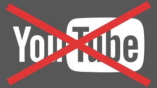 10 Countries That Have Blocked YouTube - Video