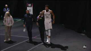 Bucks season survival